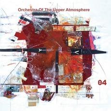 θ4 by Orchestra of the Upper Atmosphere