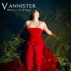 Embrace the Death mp3 Album by Vannister