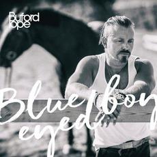 Blue-Eyed Boy mp3 Album by Buford Pope