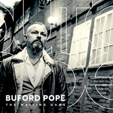 The Waiting Game mp3 Album by Buford Pope