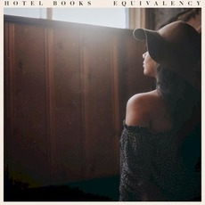 Equivalency mp3 Album by Hotel Books