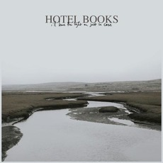 I'll Leave the Light on Just in Case mp3 Album by Hotel Books