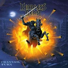 Phantom Fury by Headless Beast
