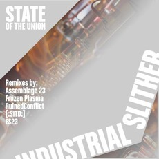 Slither Industrial by State Of The Union