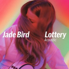 Lottery (acoustic) mp3 Single by Jade Bird