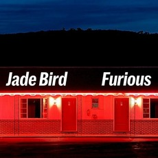 Furious mp3 Single by Jade Bird