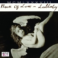 Lullaby (Remastered) mp3 Album by Book Of Love