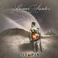 Utopía mp3 Album by Romeo Santos