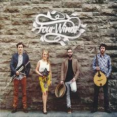 FourWinds mp3 Album by FourWinds