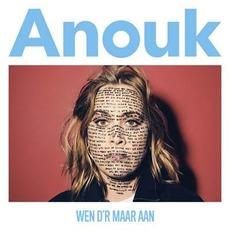 Wen D'r Maar Aan mp3 Album by Anouk