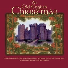An Old English Christmas by Craig Duncan
