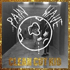 Painwave by Clean Cut Kid