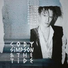 B-Sides by Cody Simpson