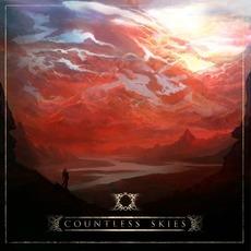Countless Skies mp3 Album by Countless Skies