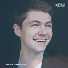 Young Forever by Damian McGinty