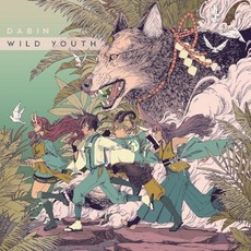 Wild Youth mp3 Album by Dabin