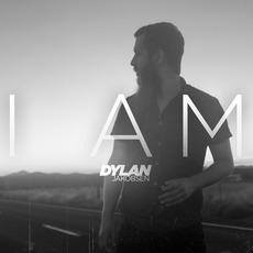 I Am by Dylan Jakobsen