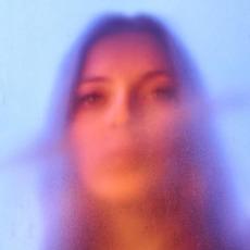 I Get No Joy mp3 Album by Jade Bird