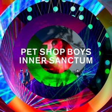 Inner Sanctum (Live At The Royal Opera House, 2018) mp3 Live by Pet Shop Boys