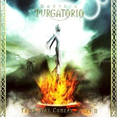 Dante's Purgatorio: The Divine Comedy, Part II mp3 Compilation by Various Artists