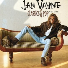 Classics & Pop, Volume I mp3 Album by Jan Vayne