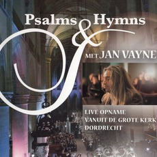 Psalms & Hymns by Jan Vayne