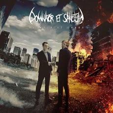 Bringer of Chaos by Dominator Et Sanctum