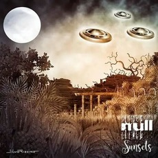Sunsets mp3 Album by Null