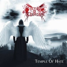 Temple of Hate by Carnage Of Children