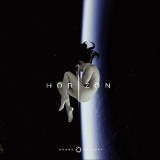 Horizon by Chaos Factory