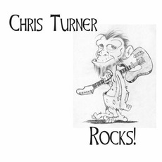 Rocks! by Chris Turner
