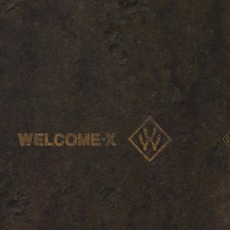 Welcome-X by Welcome-X