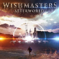 Afterworld mp3 Album by Wishmasters