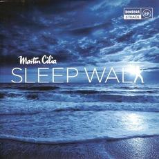 Sleep Walk mp3 Album by Martin Cilia
