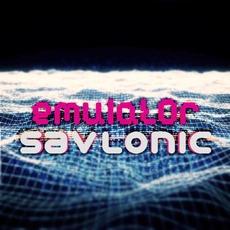 Emulat0r mp3 Album by Savlonic