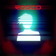 Rosco mp3 Album by Savlonic