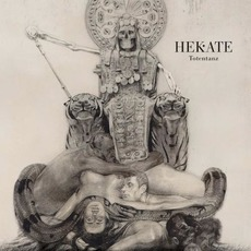 Totentanz mp3 Album by Hekate