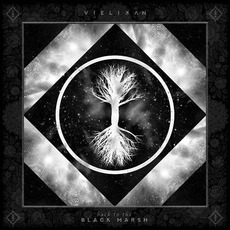 Back to the Black Marsh mp3 Album by Vielikan