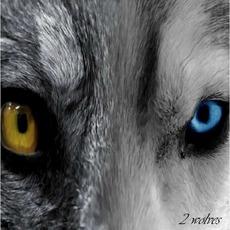 Super Blue Blood Moon mp3 Album by 2 Wolves