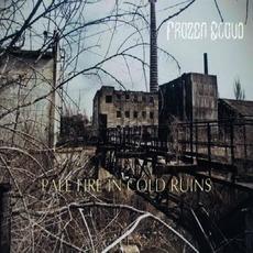 Pale fire in cold ruins mp3 Album by Frozen Cloud