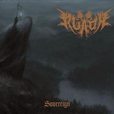 Sovereign by Ruadh