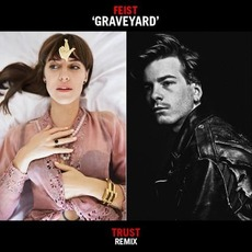 Graveyard (Trust remix) mp3 Remix by Feist