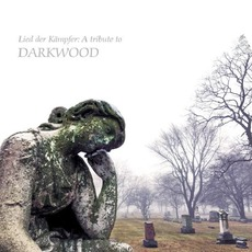 Lied Der Kämpfer: A Tribute To Darkwood mp3 Compilation by Various Artists