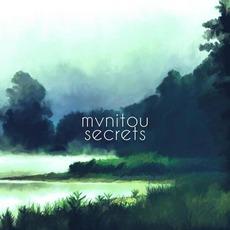 Secrets by mvnitou