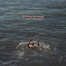 Not Waving, but Drowning mp3 Album by Loyle Carner
