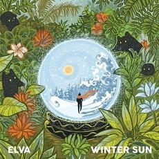 Winter Sun mp3 Album by Elva