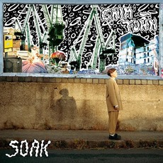 Grim Town mp3 Album by SOAK