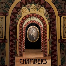 Chambers mp3 Album by Chilly Gonzales