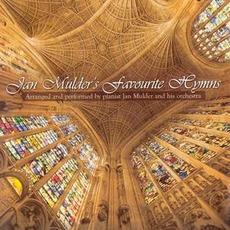 Jan Mulder's Favourite Hymns mp3 Artist Compilation by Jan Mulder
