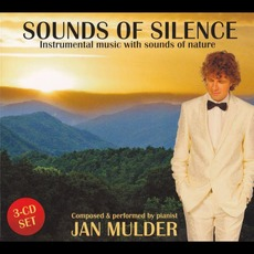 Sounds of Silence mp3 Artist Compilation by Jan Mulder